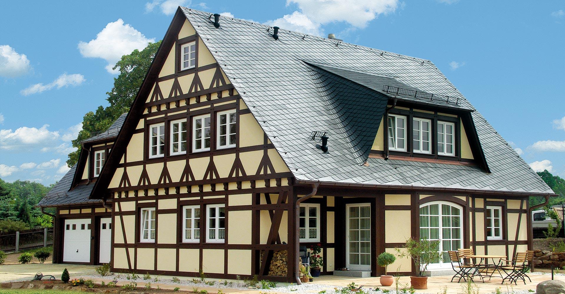 Wolkensteiner fachwerkhaus gmbh energieeffizient bauen for Fachwerkhaus konstruktion